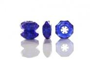 Stöckelstulpen New Diamond Rings Sapphire