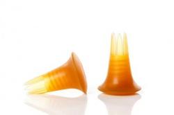 http://heaven-on-heels.de/out/pictures/generated/product/2/665_665_95/protector-de-tacones-amber-detalle-21-385x256.jpg