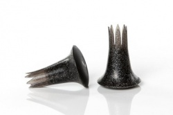 http://heaven-on-heels.de/out/pictures/generated/product/2/665_665_95/protector-de-tacones-black-glitter-detalle-2-385x256.jpg