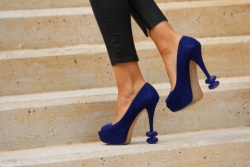 http://heaven-on-heels.de/out/pictures/generated/product/3/665_665_95/heaven-on-heels.-blog-estilo-stiletto-9.jpg