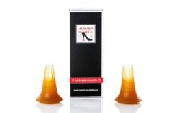 http://heaven-on-heels.de/out/pictures/generated/product/3/665_665_95/protector-de-tacones-amber-detalle-41-385x256.jpg