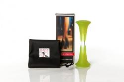 http://heaven-on-heels.de/out/pictures/generated/product/3/665_665_95/protector-de-tacones-neon-green-detalle-4-385x256.jpg
