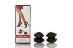 http://heaven-on-heels.de/out/pictures/generated/product/3/665_665_95/protector-de-tacones-onyx-detalle-4-385x256.jpg