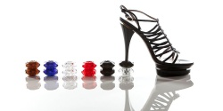 http://heaven-on-heels.de/out/pictures/generated/product/5/665_665_95/slider-protectores-de-tacones-diamond-rings.jpg